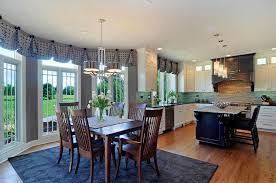 kitchen design portfolio expert design u0026 build product selections