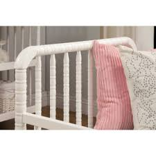 Antique Jenny Lind Twin Bed by Bunk Beds Jenny Lind Twin Bed Land Of Nod Twin Bed Modern Bunk