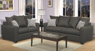 Black Microfiber Couch And Loveseat Sofa Gray Sofa And Loveseat Prodigious Grey Sofa And Loveseat