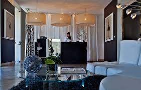 farol design hotel about farol hotel a member of design hotels 5 hotel in