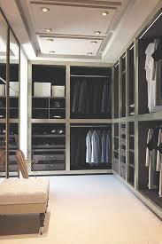 1134 best wardrobe design ideas images on pinterest cabinets
