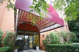 Awnings Staten Island 388 Richmond Ter Rentals Staten Island Ny Apartments Com