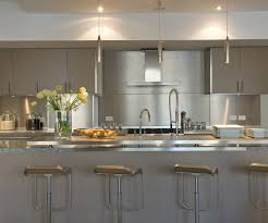 New Design Kitchen Cabinets New York City Apartment Kitchen Small Kitchen Design Ideas Nyc