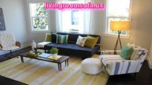 adorable accent pieces for living room with wooden floor