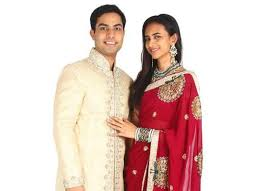 arranged wedding 1067 best arranged marriage images on marriage