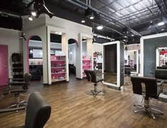 home celebrity spa u0026 salon in college station tx