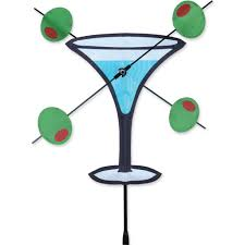 martini glasses clipart 14 in whirligig spinner martini u2013 premier kites u0026 designs