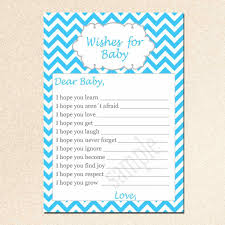 baby shower sayings for boys ebb onlinecom
