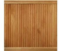 Beadboard Sheets Lowes - beadboard paneling ceiling panels architecture rooms featuring