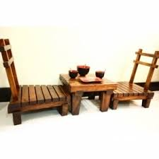 table dining set japanese style low dining table set online and