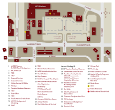 Garden State Plaza Store Map by Mainside Center U2014 Mccs Camp Pendleton