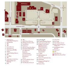 Camp Lejeune Map Mainside Center U2014 Mccs Camp Pendleton