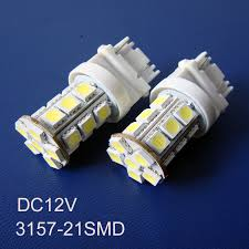 3157 Led Light Bulbs by Compare Prices On 3157 Led Light Bulbs Online Shopping Buy Low