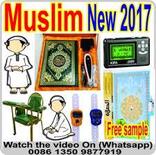 new muslim women u0027s floral hijab two piece prayer clothing buy