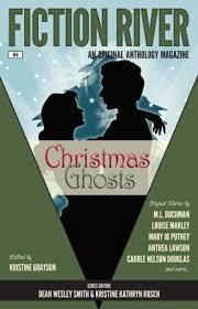 Barnes And Noble Bethlehem Pa Bethlehem Ghosts Historical Hauntings In U0026 Around Pennsylvania U0027s