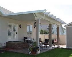 Metal Awnings For Patios Patio Covers Pergolas And Awnings In Northern California