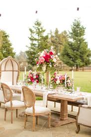 outdoor wedding venues bay area wedding venue series outdoor gems in the bay area kaella