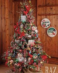5475 best christmas tree images on pinterest holiday ideas