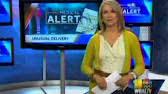 Marianne Banister Marianne Banister Wbal Tv Baltimore Refined Hotness Youtube