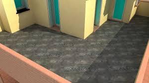 guaina trasparente per terrazzi impermeabilizzazione terrazze e balconi senza demolire le