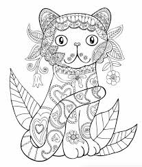 18 best clothing coloring pages images on pinterest babies