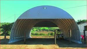 capannoni mobili usati capannoni agricoli usati kopritutto