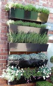 get gardening 10 square foot garden ideas and tips vertical