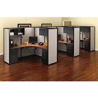 Arizona Used Office Furniture by New Used Refurbished Cubicles Modular Office Furniture Systems