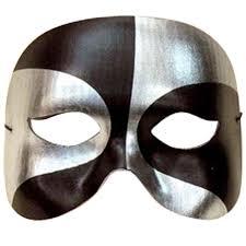 costume masks 209 best masquerade masks images on masquerade masks