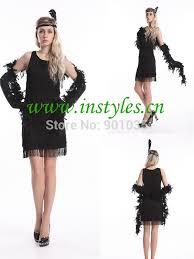 popular 1920s fancy dress costumes buy cheap 1920s fancy dress