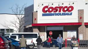 is costco open on thanksgiving 2017 store hours heavy
