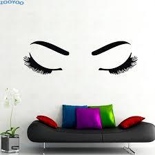 popular wall decor buy cheap wall decor lots from china