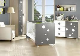 décoration chambre bébé mixte deco chambre bebe mixte ou stunning decoration b b m decoration pas
