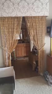 interior design names pilotproject org curtain bamboo closetds pilotproject org curtains on clearance