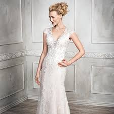 wedding dresses new orleans 9 lace wedding gowns from new orleans bridal boutiques new