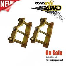 nissan australia extended warranty nissan navara d40 extended shackles greasable rear 50mm raised