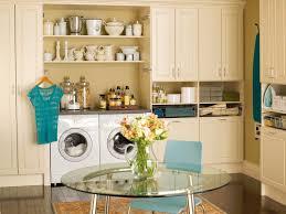 uncategorized laundry room design ideas youtube utility room