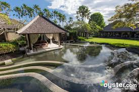 the 14 best boutique hotels in seminyak bali oyster com