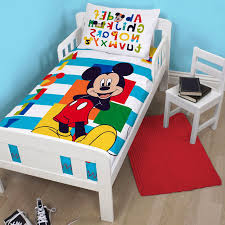 Mickey And Minnie Bed Set by Bedroom Minimalist Toddler Bedroom Designs White Bedroom Furniture