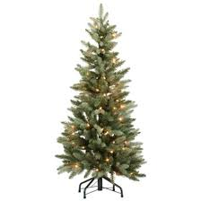 how many lights for a 6 foot tree 6 foot fully decorated red gold pull up tree miles kimball