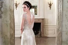 wedding dress ireland wedding dress guide top bridal boutiques in dublin weddingsonline
