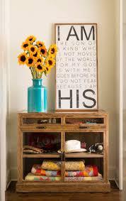 home hardware design centre midland best 25 ibb design ideas on pinterest royal blue walls yellow