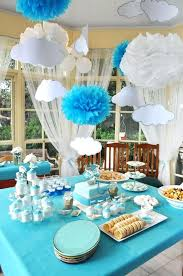 christening party favors baby baptism decoration ideas on tables sulmin info
