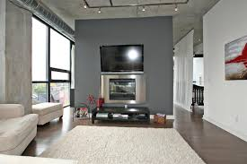 living inspiring ikea storage units classic expedit tv large