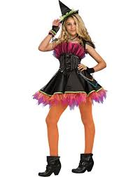 Cute Halloween Costume Ideas Teenage Girls 11 Size Halloween Costumes Ideas Images