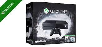 siege xbox 360 xbox one tom clancy s rainbow six siege bundle consoles gamestart