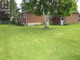 Home Hardware Home Design Centre 100 Home Hardware Design Centre Lindsay Ontario Am Dolce
