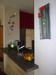 pendule moderne cuisine pendule moderne cuisine collection et inspirations avec pendule de