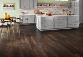 kitchen cabinets on top of floating floor laminate and hardwood flooring official pergo site pergo