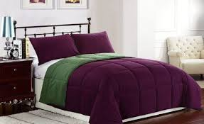 Modern Bed Comforter Sets Bedding Set Black And Cream Bedding Sets Outstanding Twin Bed